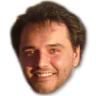 @geneiros