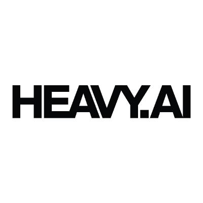 GitHub - omnisci/omniscidb: OmniSciDB (formerly MapD Core)