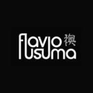 @fusuma