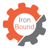 @iron-bound-designs