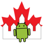 Ottawa Android Developer Group