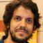 @arnaldopereira