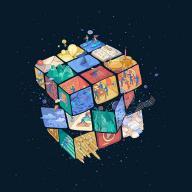 @knoxHuang