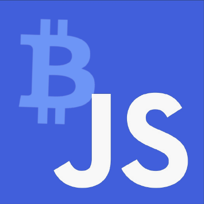 GitHub - bitcoinjs/bip39: JavaScript implementation of