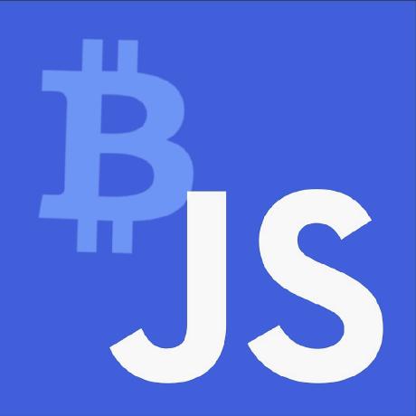 bitcoinjs-lib