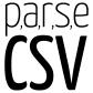 @parsecsv