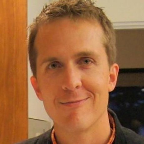 Brad Green