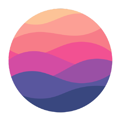 GitHub - realm/SwiftLint: A tool to enforce Swift style and