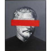 @HarshitKaushik