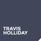 Travis Holliday