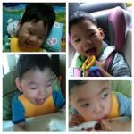 @yeongmin