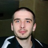 Evstati Zarkov