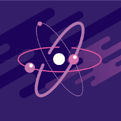 TheAtomicProgrammer