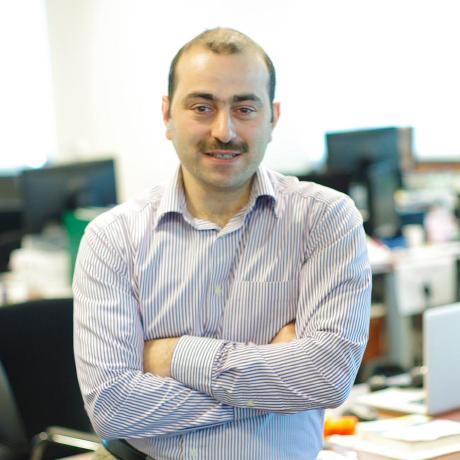 ES6 Türkçe kaynak listesi