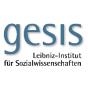 @gesiscss