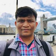 @pankajdoharey
