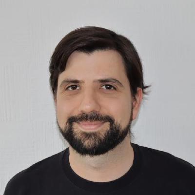 GitHub - dmarnerides/hdr-expandnet