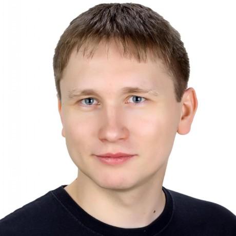 Alex Malaszkiewicz
