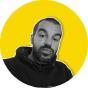 @LuisBeOnline