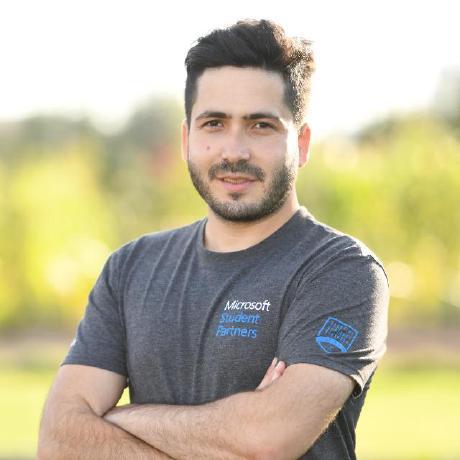 Fatih Zor