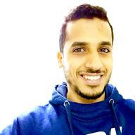 Moustafa Badawy