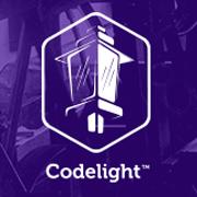 @codelight-eu