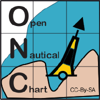 open-nautical-chart