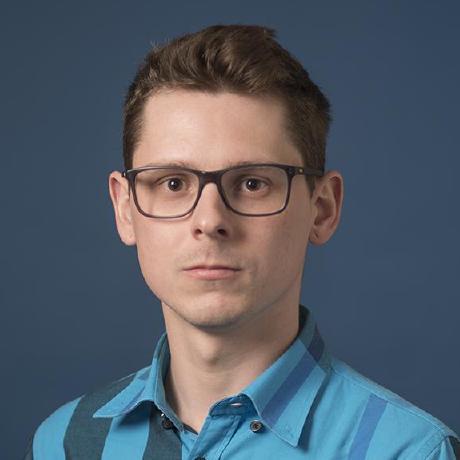 使用Keras框架实现VGGFace - Python开发- 评论| CTOLib码库