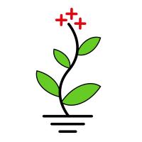 @botanist