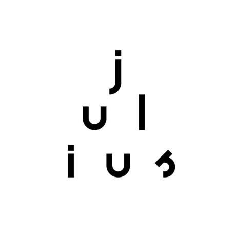 @juliusvaart