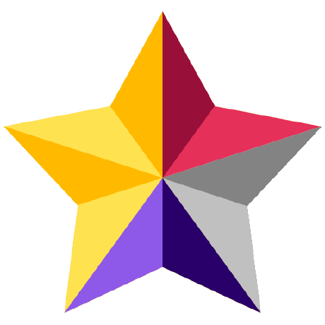 what is staruml No staruml v1 was an open source project under gpl license however, staruml 2 is not open source any more many users have been expected that the project is being continued, developed and maintained.