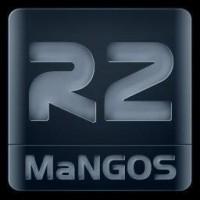 @mangosR2
