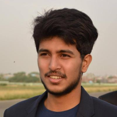 916030f697db cs671project vocab.txt at master · nishantrai18 cs671project · GitHub