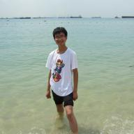 @wangjiadong1993