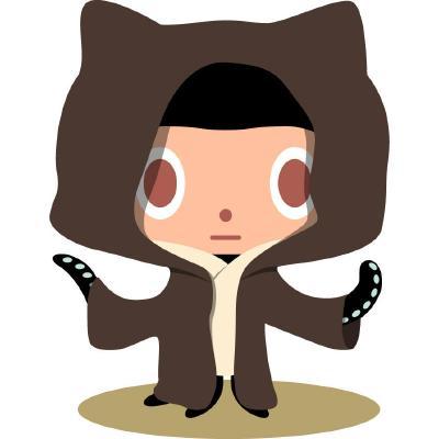 GitHub - declangao/Bing-Wallpaper-for-Mac: A Python script to