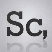 @screeny05
