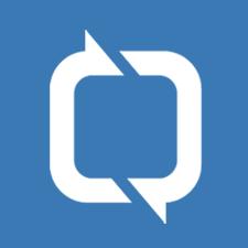Respoke · GitHub
