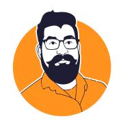 @ajsharma