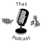 @thatpodcast