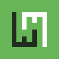 @wirecube