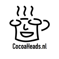 @CocoaHeadsNL