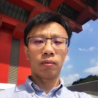 Shi Taixiang