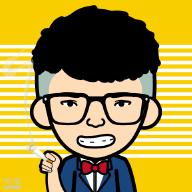 @yanghao-zh
