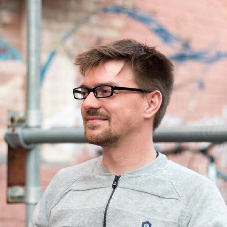 Martin Ringehahn