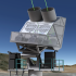 @class-telescope