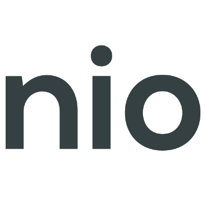 GitHub - nio-blocks/sensor_tag: Block (and supporting