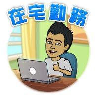 @yosuke1985
