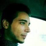 @andiradulescu