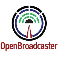 @openbroadcaster