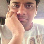 @kunal-mazumdar
